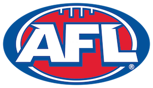 Australian_Football_League