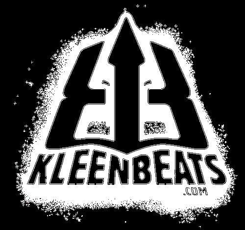 Kleenbeats