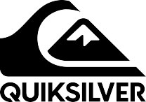 quicksilver-logo