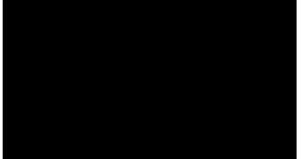 sl-logo3